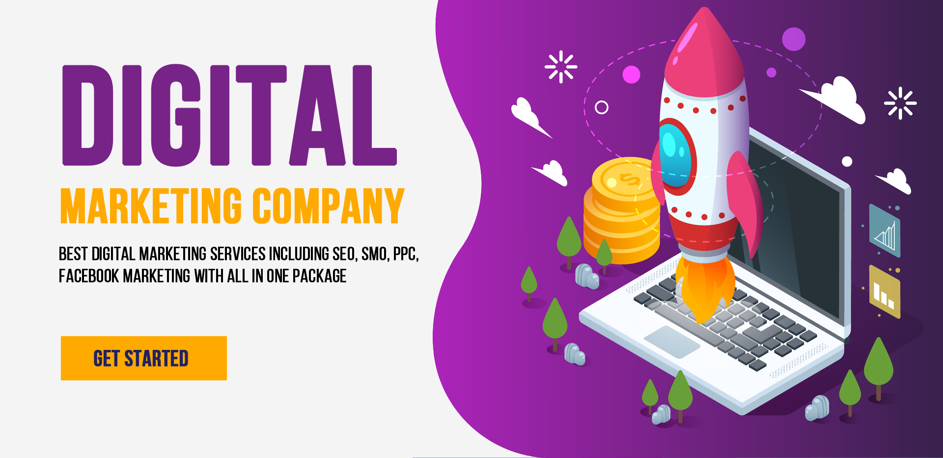 digital marketing services in greater noida delhi-ncr india