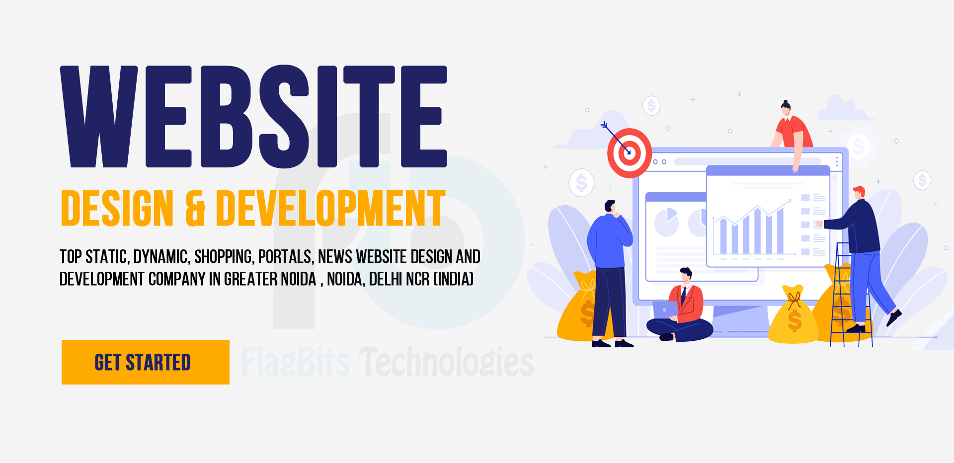 website design development greater noida noida delhi
